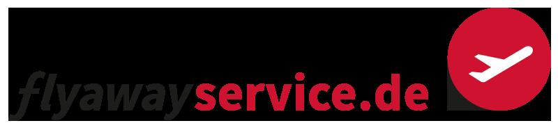 flyaway-service.de